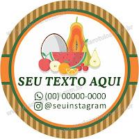 https://www.marinarotulos.com.br/rotulos-para-produtos/frutas-listras-marrom-redondo