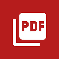 PDF Converter Pro Apk free Download for Android