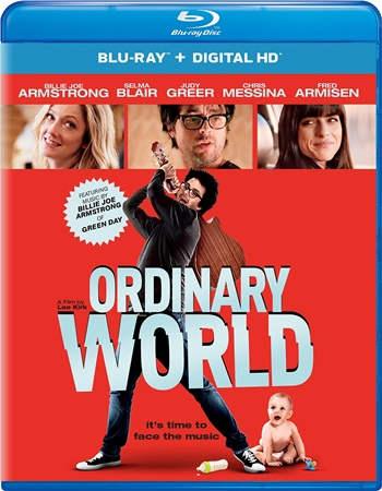 Mundo Ordinario (2016) HD 1080p Latino