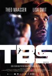 Watch TBS Online Free 2008 Putlocker