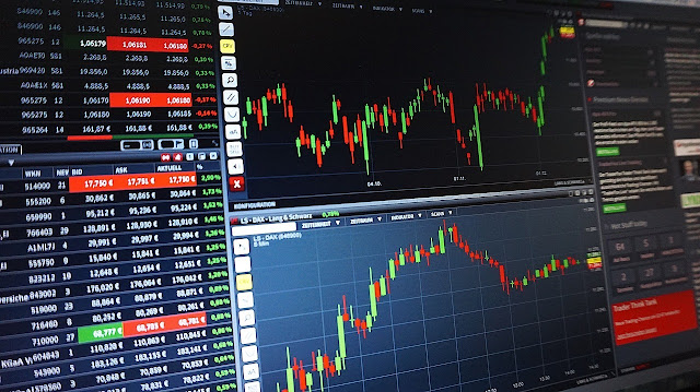 Blacklist of binary options brokers - how to recognize scammers