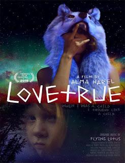 Love True (2016)