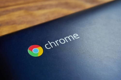 Chrome introduces new privacy rules for add-ons
