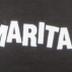 Xiomarita.com