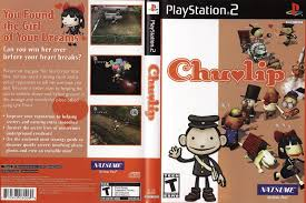 LINK DOWNLOAD GAMES Chulip PS2 FOR PC CLUBBIT