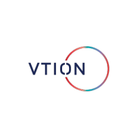Vtion (Audience Meter)