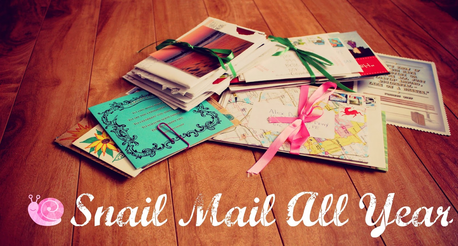 name   Snail Mail All ...