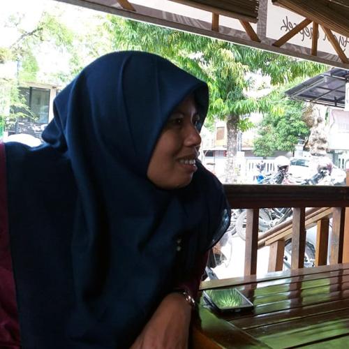 Haminah