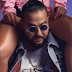 BELLY RELEASES MUSIC VIDEO FOR P.O.P. // .@reBELLYus