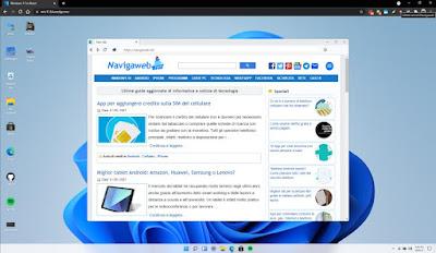 windows 11 online
