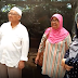 Closing 300 Juta dalam 2 Bulan dari Jual Bibit Kopyor - TemukanRahasianya diMuara Betung Ulu Musi Hub 081990507678