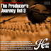 Hamza 21 - The Producer's Journey Vol 3