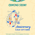 [COMING SOON 11TH ANNIVERSARY UKM KPI UNHAS]