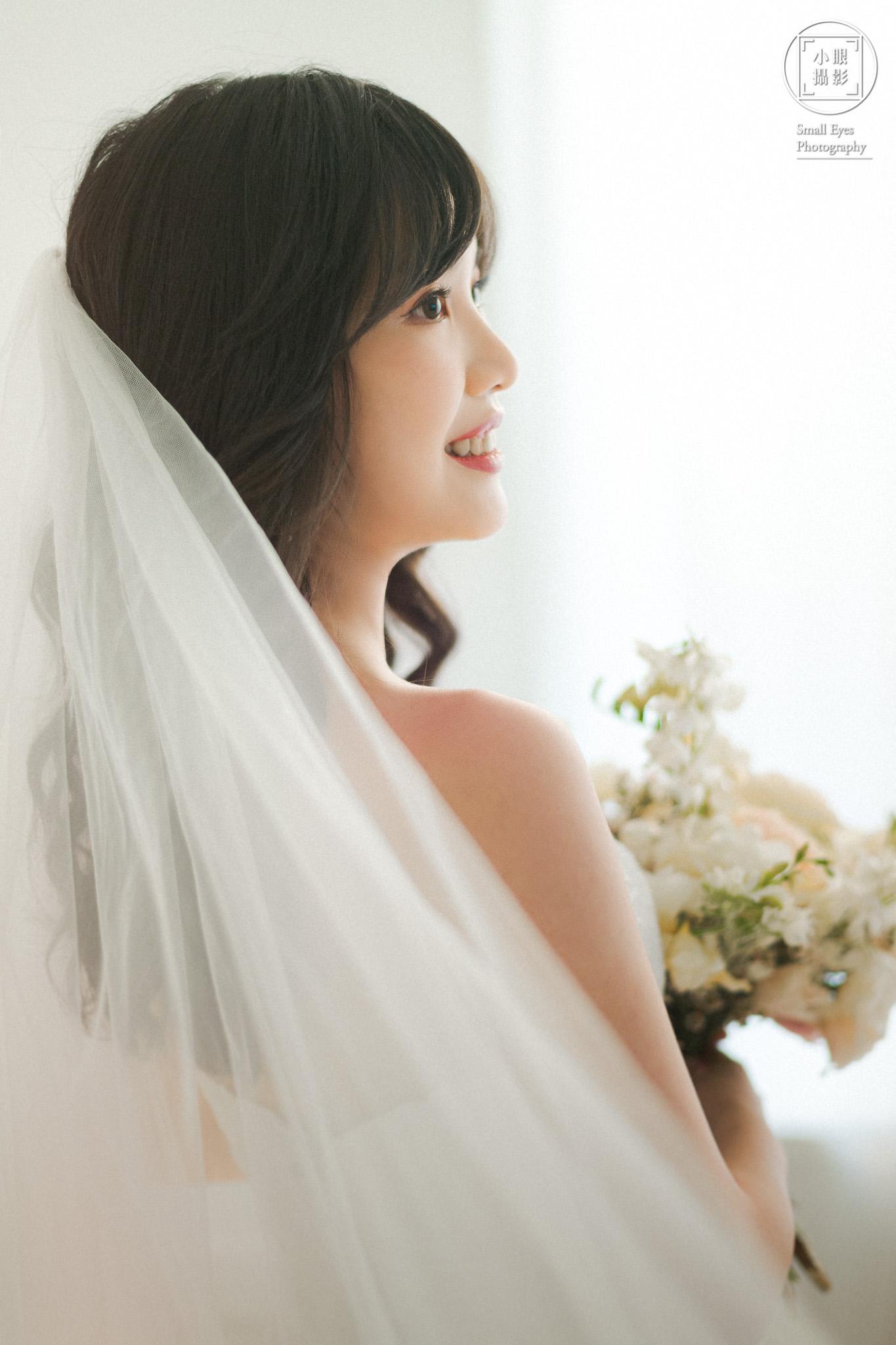 人像, 小眼攝影, 自主, 自主婚紗, 自助, 海外婚紗, 國內婚紗, 婚紗, 婚紗攝影, 婚攝, 寫真, 徐徐兒,徐小恩,好拍市集