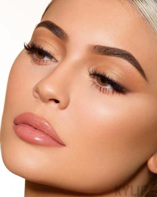 20 Ideias de maquiagem simples e bonita para o dia a dia