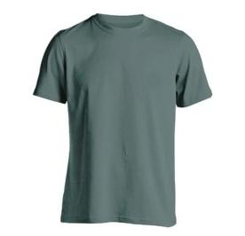 Gunakan Custom T-shirt Raglan Dengan Desain Terbaik Anda