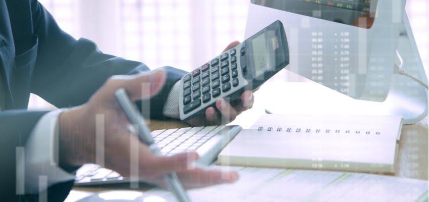 دليل الموظفين المستقلين لإدارة التدفقات النقدية