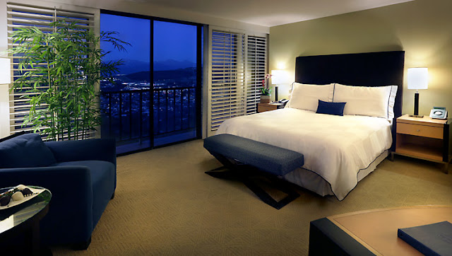 Pacific Palms Resort is a full-service Los Angeles resort and spa hotel located in the City of Industry. Spa, fine dining, golf courses & more. Book Online Now!