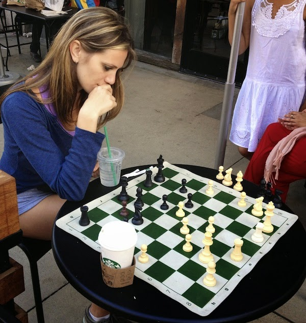 Anne-Cohen-Chess
