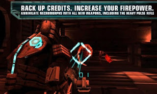 Dead Space apk + data