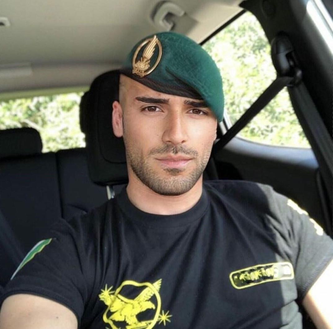 Albanian guys hot HOT ALBANIAN