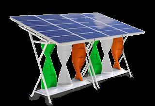 Solar Energy Companies Kerala