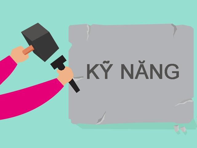 neu-ban-thanh-thao-nhung-ky-nang-nay