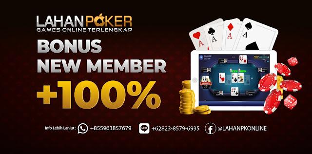 Agen Super 10 | Omaha Poker Online Uang Asli | Capsa Susun