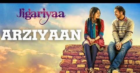 Mil Jao Tum Mil Jaye Duniya Lyrics in English   Arziyaan Lyrics in English