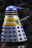 History of The Daleks #3 05