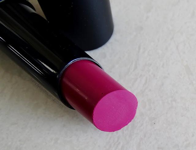 Kiko Milano Ultra Glossy Stylo Lipstick in Shade 814