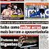 BRASIL : Evite os principais erros que barram a sua aposentadoria