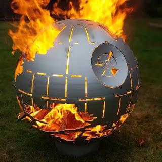 https://suatmm.com/products/death-star-fire-pit