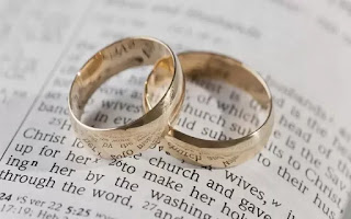 Casamento: Papéis e Respostas – Parte (1)