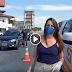 Nilza Simas Prefeita de Itapema no combate ao coronavirus