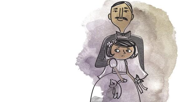 Bolivia: Pobreza y valores culturales están detrás de las niñas en matrimonios forzados