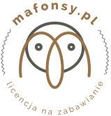 mafonsy