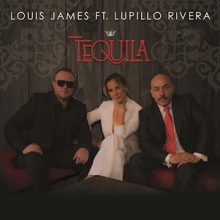 Download Lagu Louis James - Tequila ft. Lupillo Rivera