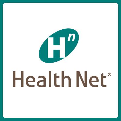 HealthNet Traditional PPO & EnhancedCare PPO For California 2018