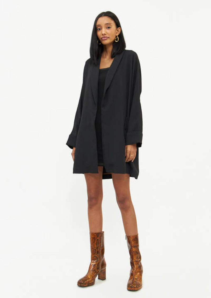 Wednesday Wishlist: A LBD & More for Valentine's Day | Organized Mess