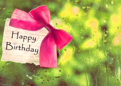 BIRTHDAY  IMAGES WALLPAPER PHOTO PICS PICTURES LATEST FREE HD DOWNLOAD,birthday  hd photos Images Wallpaper Photo Pics HD free download for Whatsapp & Facebook,HAPPY BIRTHDAY  IMAGES WALLPAPER PHOTO PICS PICTURES FREE HD DOWNLOAD  FOR FACEBOOK & WHATSAPP,happy birthday my love images Wallpaper photo Pictures Pics Free download for Facebook & Whatsapp