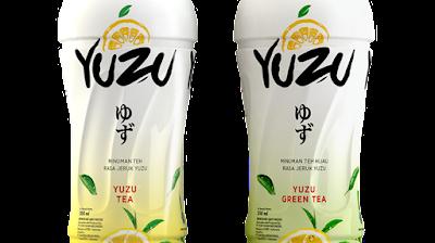 Minuman Segar Alami Cocok Untuk Kesehatan