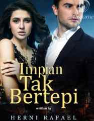 Novel Impian Tak Bertepi Karya Herni Rafael Full Episode