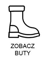 buty damskie jesień zima 2021-2022