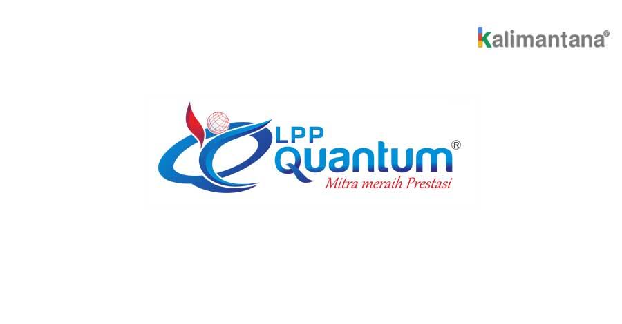 Politeknik LPP Quantum