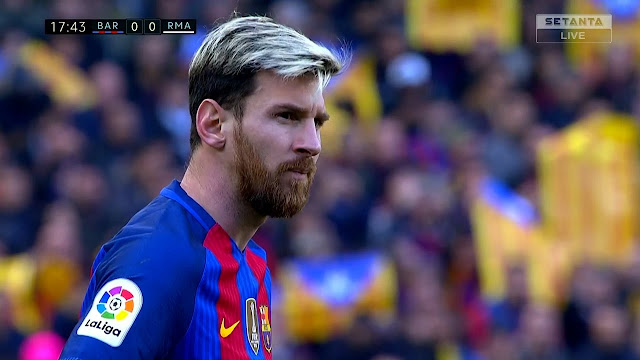 Wallpapers Of Messi Source Wallpaper 2017 4k For Pc Wallsjpg Com