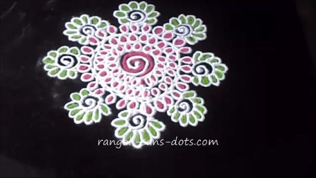 rangoli-pen-for-designs-1ai.png