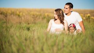 Rancang Masa Depan Anda Bersama dengan Pasangan Sejak Dini