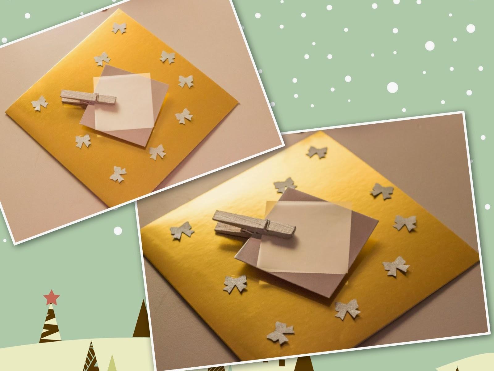 Weltbild Weihnachtskarten.Kleinfallsreich Adventskalender 22 Türchen Diy Weihnachtskarten