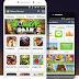 Dica de App: Vshare  - Baixe os jogos e Apps do Momento